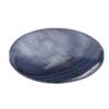 Shell Oval Shape 15x25mm Montana